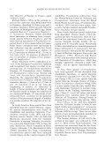 A Partial Skeleton of Pseudaelurus (Carnivora: Felidae) - American ... - Page 4