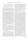 A Partial Skeleton of Pseudaelurus (Carnivora: Felidae) - American ... - Page 5