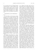 A Partial Skeleton of Pseudaelurus (Carnivora: Felidae) - American ... - Page 6