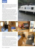 Wedgwood Narrowboats' new Owl class is a brave return to the ... - Page 2