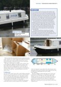 Wedgwood Narrowboats' new Owl class is a brave return to the ... - Page 5