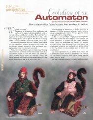 II. [PDF] doll crafter article - Chomick+Meder