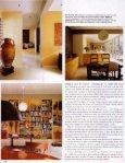 200508 Belle 2.tif - Babette Hayes Design - Page 3
