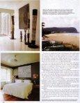 200508 Belle 2.tif - Babette Hayes Design - Page 5