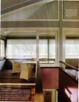 200508 Belle 2.tif - Babette Hayes Design - Page 6