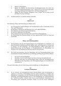 Baumschutzsatzung - Hildburghausen - Page 2