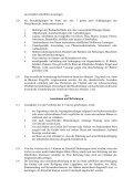 Baumschutzsatzung - Hildburghausen - Page 3