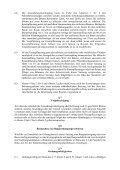 Baumschutzsatzung - Hildburghausen - Page 4