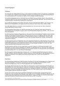 Fakten zu Sun Microsystems September 2003 - Hildburghausen - Page 2