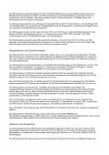 Fakten zu Sun Microsystems September 2003 - Hildburghausen - Page 3