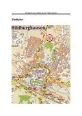 Angebotsprofil - Hildburghausen - Page 3