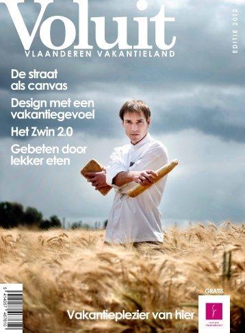 Gratis Dating Sites Vlaanderen Vakantieland Wandelen