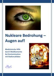 091013_Flyer Berliner Blau - Heyl