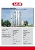 System Z14 - bei Heydt-Rastatt - Seite 4