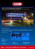System Z14 - bei Heydt-Rastatt - Seite 5