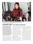 KoMfoRt - Valtra - Seite 6