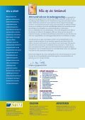 Gedragscode OR - Adviesbureau ATIM - Page 2