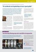 Gedragscode OR - Adviesbureau ATIM - Page 7