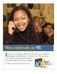 Denice D. Denton - Review Magazine - University of California ... - Page 2