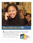Denice D. Denton - Review Magazine - University of California ... - Page 2