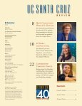 Denice D. Denton - Review Magazine - University of California ... - Page 3