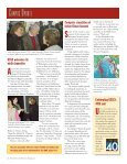 Denice D. Denton - Review Magazine - University of California ... - Page 4