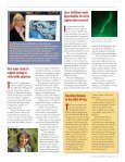Denice D. Denton - Review Magazine - University of California ... - Page 5