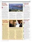 Denice D. Denton - Review Magazine - University of California ... - Page 6