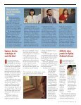 Denice D. Denton - Review Magazine - University of California ... - Page 7