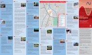 PDF Download - Regio Augsburg