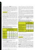REVISTA - Sementes JC Maschietto - Page 4