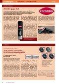 Produktreport 2010/2011 - amz - Seite 4