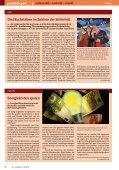Produktreport 2010/2011 - amz - Seite 6