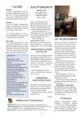 JÄLJILLÄ 10 - Inkeri-tiedon portaali - Page 2
