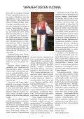 JÄLJILLÄ 10 - Inkeri-tiedon portaali - Page 3