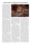 JÄLJILLÄ 10 - Inkeri-tiedon portaali - Page 4