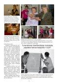 JÄLJILLÄ 10 - Inkeri-tiedon portaali - Page 5