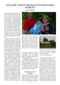 JÄLJILLÄ 10 - Inkeri-tiedon portaali - Page 6