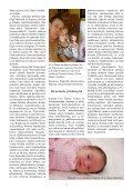 JÄLJILLÄ 10 - Inkeri-tiedon portaali - Page 7