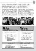 Gemeindefest 14.–15. Juli - St. Pauli Gemeinde Braunschweig - Seite 7