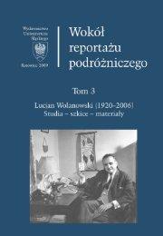 Pobierz książkę w pliku *pdf - Mariusz Kubik