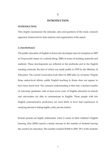 Library Essay In English Oklmindsproutco Library Essay In English