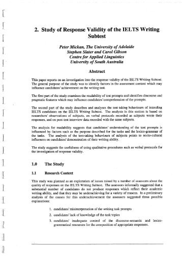 academic construct Details: written by john lamothe: parent category: academic writing  of  professor perspectives on using first and third person in academic writing  why.