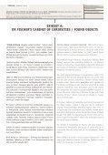 www.KIASMA.fI - Intersection - Page 5