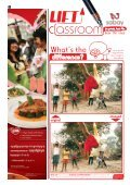Download - The Phnom Penh Post - Page 6