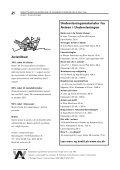 danmark frit 05.pdf - Danske Dagblades Forening - Page 2