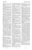 m - Verdens kultur - Page 3