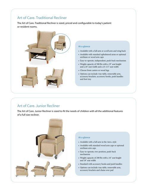 Terrific Art Of Care Traditiona Machost Co Dining Chair Design Ideas Machostcouk