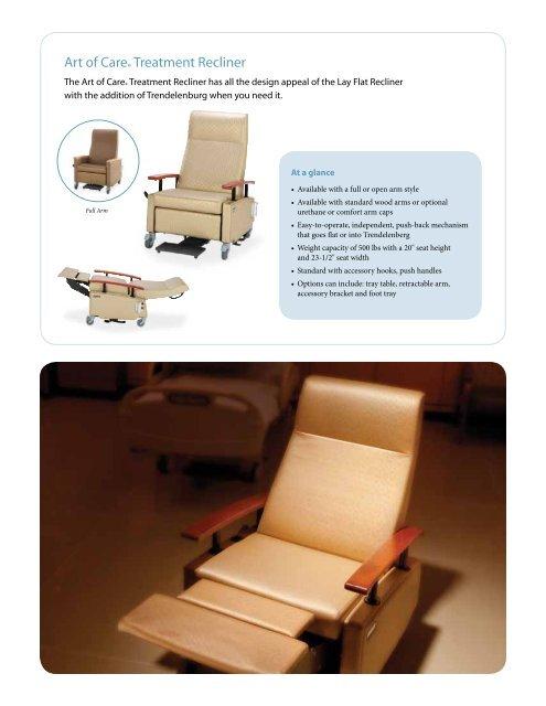 Miraculous Art Of Care Bariatric Machost Co Dining Chair Design Ideas Machostcouk