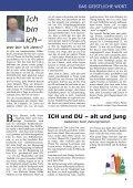 Ich bin ich - kiz-hamburg.de - Seite 3